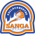 www.sangabasket.it